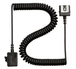 Compare Prices Of  Nikon SC-28 TTL Remote Cord for Nikon Speedlight