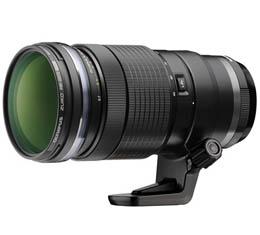 Compare Prices Of  Olympus M. Zuiko Digital ED 40-150mm f2.8 Pro