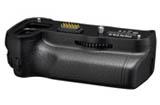 Image of Pentax D-BG4 Battery Grip (for K-7)