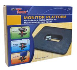 Compare Prices Of  ProTama PT-MP Monitor Platform
