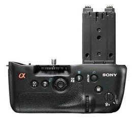 Image of Sony VG-C77AM Vertical Grip (VGC77AM)
