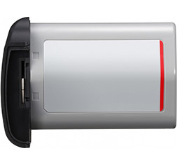 Image of Canon LP-E19 Battery Pack (2750mAh)