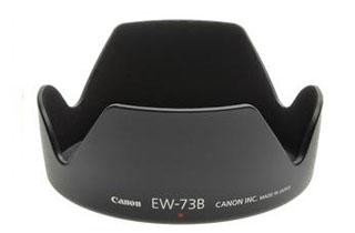 Image of Canon EW-73B Lens Hood