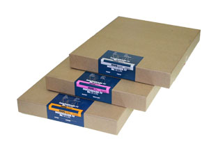 Compare Prices Of  Ilford MG4RC1M Multigrade IV RC Deluxe Glossy ECO Pack - 100 Sheets (8x10)