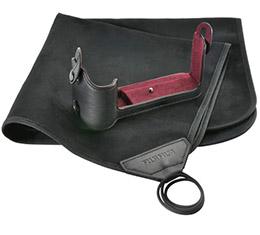 Image of Fujifilm BLC-XT2 Bottom Leather Case