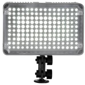 Image of Aputure Amaran LED Light Panel - AL 198C - Variable Colour Temp.