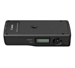 Image of Canon WFT-E7A II Wireless File Transmitter (For Canon 7D MKII, 5DSR, 5DS, 5DMKIII)