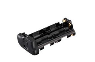 Compare Prices Of  Nikon MS-D12 AA Battery Holder
