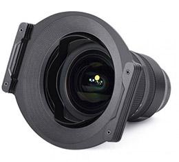 Image of NiSi 150mm Filter Holder (for Tamron 15-30mm)