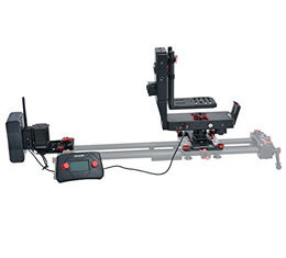 Image of iFootage S1A3 Motion Bundle B1