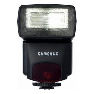 Image of Samsung SEF-42A Flash