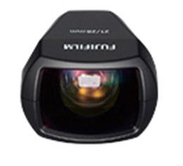 Image of Fujifilm External Optical Viewfinder VF-X21