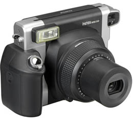 Image of Fujifilm Instax Wide 300 Instax Film Camera