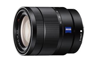 Compare Prices Of  Sony 16-70mm f/4 Vario-Tessar T* ZA OSS (E-mount) (SEL1670Z)