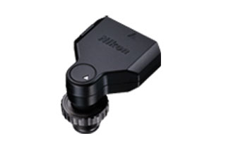 Image of Nikon WR-A10 Adapter