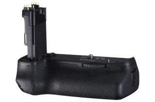 Image of Canon BG-E13 Battery Grip (Canon EOS 6D)