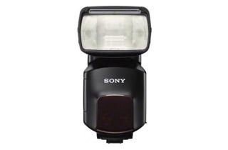Image of Sony HVL-F60M Flash (HVLF60M)