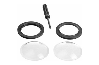 Image of GoPro Lens Replacement Kit