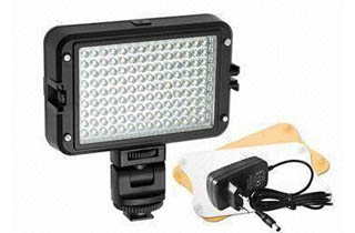 Image of Viltrox LL-126VB LED Light