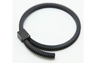 Image of Kamerar Universal Geared Lens Belt for FF-3