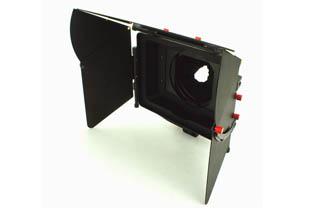 Image of Kamerar MAX-1 Matte Box