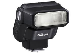 Image of Nikon SB-300 Speedlight