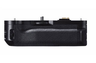 Compare Prices Of  Fujifilm VG-XT1 Vertical Battery Grip (For Fujifilm X-T1)
