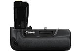 Canon BG-E18 Battery Grip (for EOS Rebel T6i & T6s)