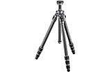 Gitzo GT2542 Series 2 4-Section eXact Carbon Fiber Tripod