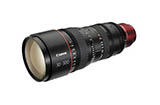 Canon CN-E 30-300mm T2.95-3.7 L SP (PL Mount)
