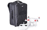 Think Tank Photo Airport Helipak Backpack (for Dji Phantom Series)