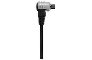 PocketWizard CM-N3-ACC Pre-Trigger Remote Cable