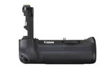 Canon BG-E16 Battery Grip (For Canon 7D MKII)