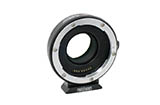 Metabones Nikon G to E mount Speed Booster ULTRA ( MB_SPNFG-E-BM2)