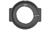 NiSi 150mm Filter Holder (for Canon TS-E 17mm F/4L)