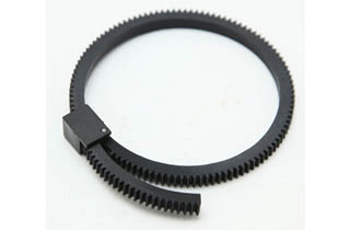 Kamerar Universal Geared Lens Belt for FF-3