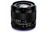 Zeiss Loxia 50mm f2 Lens (Sony E mount)