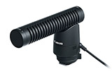 Canon DM-E1 Directional Microphone