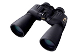 Nikon Action EX 16x50 CF Waterproof Binoculars