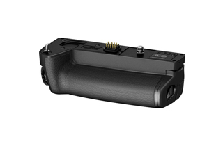 Olympus HLD-7 Battery Grip (for OM-D E-M1)