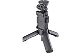 Sony VCT-STG1 Shooting Grip (for Sony Action Cams)