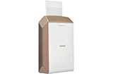 Fujifilm Instax SHARE Printer SP-2 (Gold)