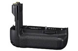 Canon BG-E7 Battery Grip (for Canon 7D)