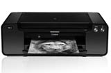 "Canon Pixma Pro-1 13"" Wide InkJet Printer"