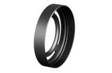 Fujifilm Adapter Ring & Lens Hood LH-X10 (for X10/X20)