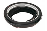 Hasselblad Extension Tube H13