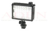 Litepanels MicroPro LED light