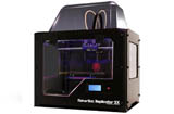 MakerBot Replicator 2XExperimental 3D Printer