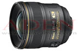 Nikkor AF-S 24mm F1.4G ED with BONUS