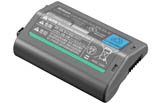 Nikon EN-EL18 Rechargeable Li-ion Battery (for D4)